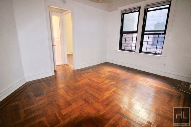 1 Bedroom, Sunset Park Rental in NYC for $1,700 - Photo 1