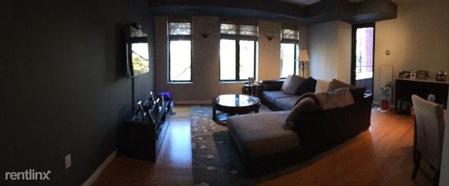 1 Bedroom, Foggy Bottom Rental in Washington, DC for $2,750 - Photo 1