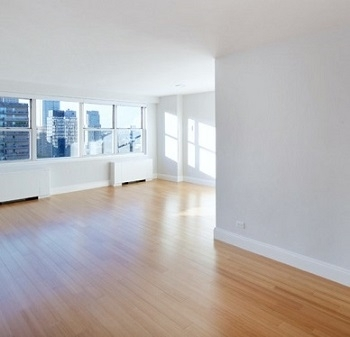 2 Bedrooms, Lincoln Square Rental in NYC for $3,395 - Photo 1