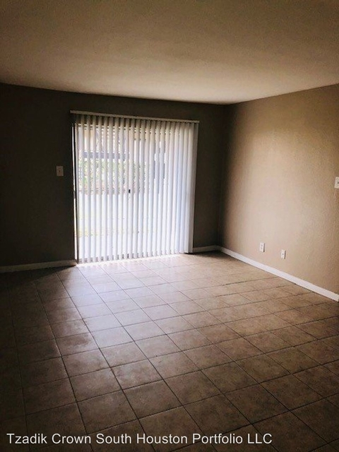 2 Bedrooms, Greater Fondren Southwest Rental in Houston for $900 - Photo 1