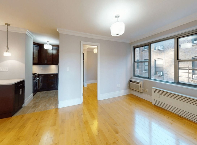 3 Bedrooms, Manhattan Valley Rental in NYC for $5,300 - Photo 1