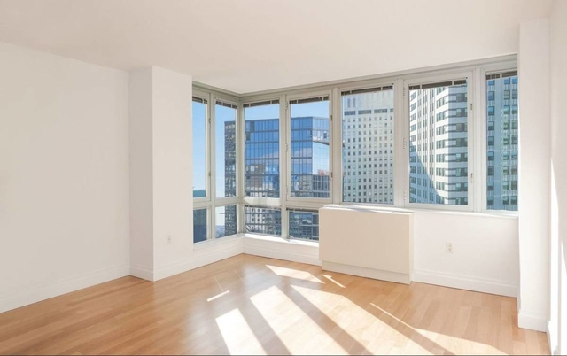 2 Bedrooms, Turtle Bay Rental in NYC for $4,580 - Photo 1