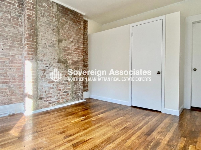 2 Bedrooms, Hell's Kitchen Rental in NYC for $2,562 - Photo 1