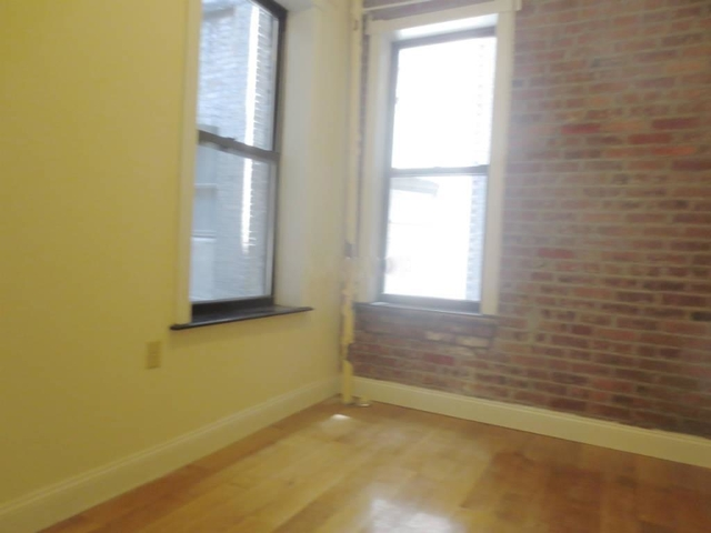2 Bedrooms, Alphabet City Rental in NYC for $3,479 - Photo 1