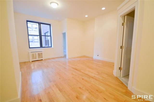 1 Bedroom, Upper West Side Rental in NYC for $2,099 - Photo 1