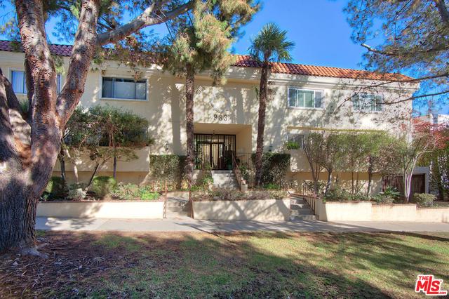 2 Bedrooms, Wilshire-Montana Rental in Los Angeles, CA for $4,250 - Photo 1
