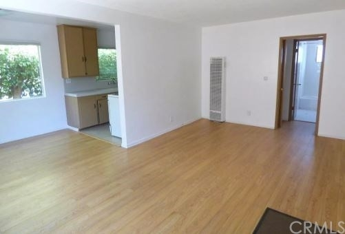 1 Bedroom, Central Hollywood Rental in Los Angeles, CA for $1,599 - Photo 1