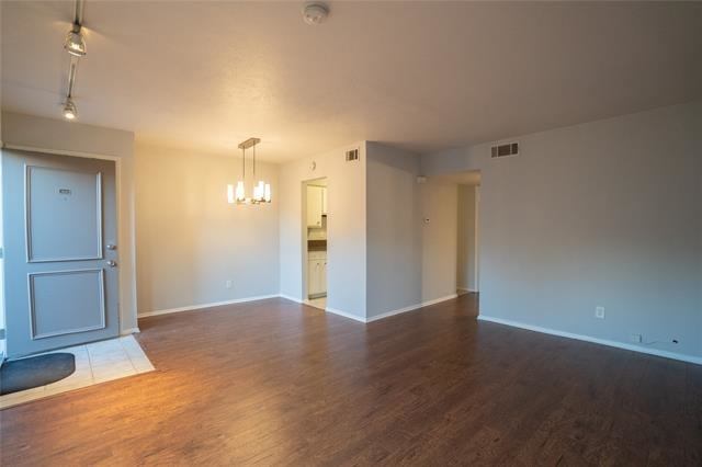 1 Bedroom, North Oaklawn Rental in Dallas for $1,275 - Photo 1