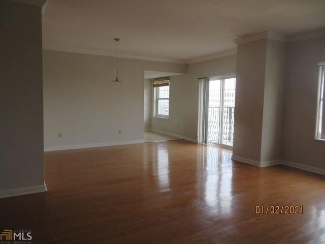 2 Bedrooms, Midtown Rental in Atlanta, GA for $3,200 - Photo 1
