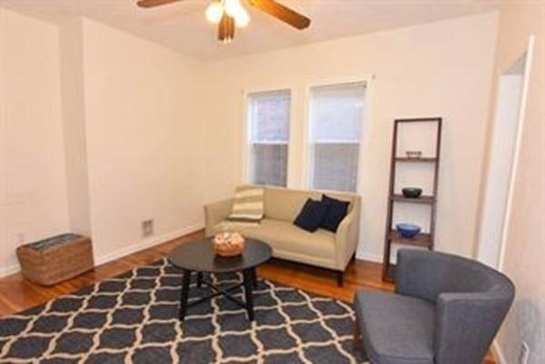 1 Bedroom, Magoun Square Rental in Boston, MA for $1,875 - Photo 1