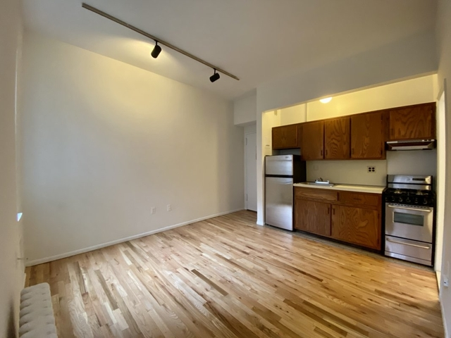 Studio, Morningside Heights Rental in NYC for $1,562 - Photo 1