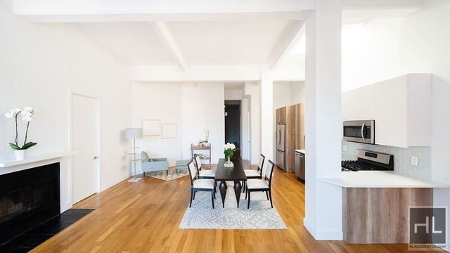 2 Bedrooms, West Village Rental in NYC for $8,095 - Photo 1