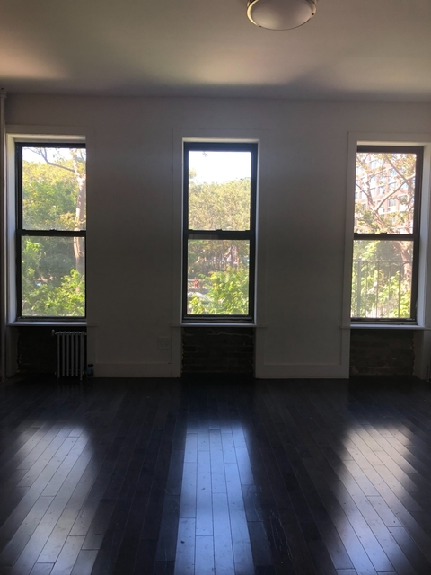 2 Bedrooms, Bushwick Rental in NYC for $3,500 - Photo 1