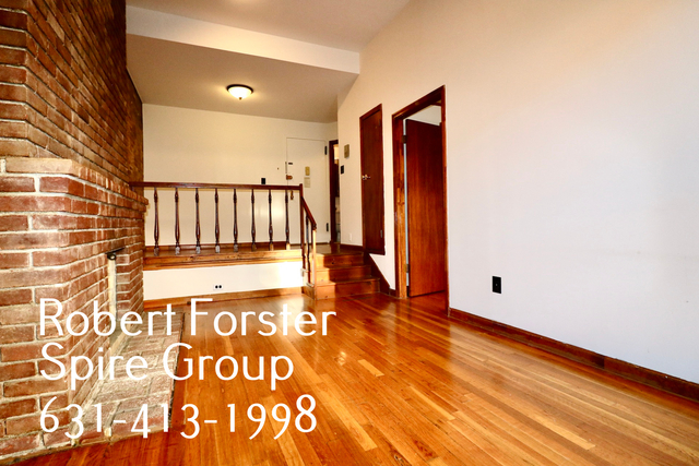 1 Bedroom, Upper West Side Rental in NYC for $2,017 - Photo 1