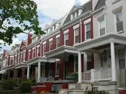 1 Bedroom, Pleasant Plains Rental in Washington, DC for $1,295 - Photo 1
