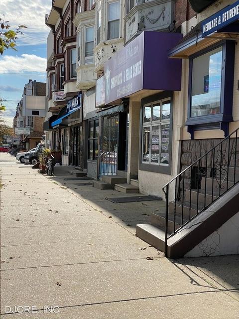 1 Bedroom, South Philadelphia West Rental in Philadelphia, PA for $1,400 - Photo 1