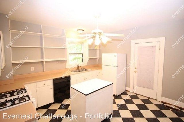 Apartments For Rent In Chattanooga Tn Renthop