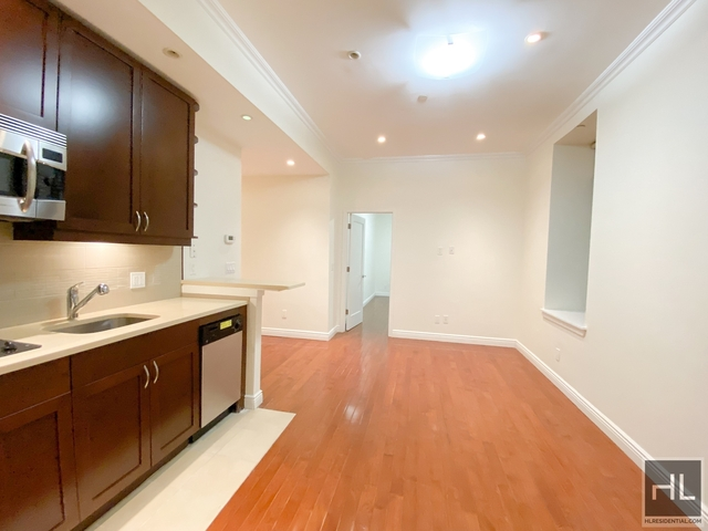 2 Bedrooms, Garment District Rental in NYC for $2,950 - Photo 1