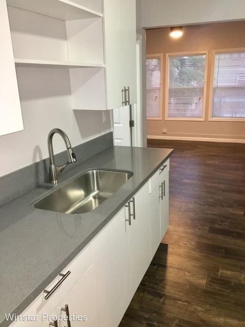 2 Bedrooms, Westlake North Rental in Los Angeles, CA for $1,950 - Photo 1