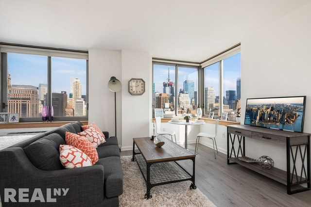 Studio, Koreatown Rental in NYC for $2,450 - Photo 1