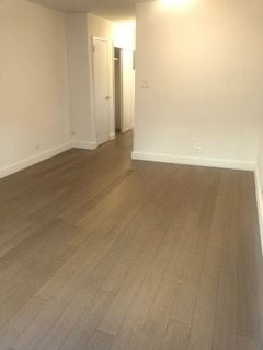 Studio, Gramercy Park Rental in NYC for $1,516 - Photo 1