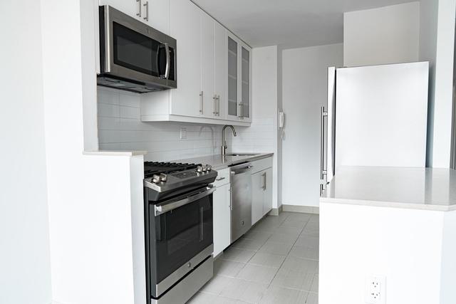 2 Bedrooms, Kips Bay Rental in NYC for $3,215 - Photo 1