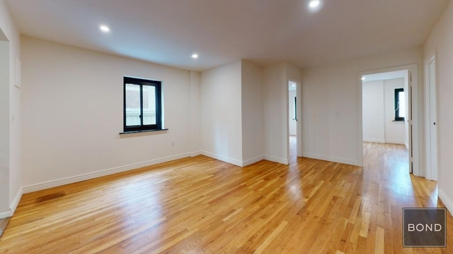 3 Bedrooms, Rose Hill Rental in NYC for $4,230 - Photo 1