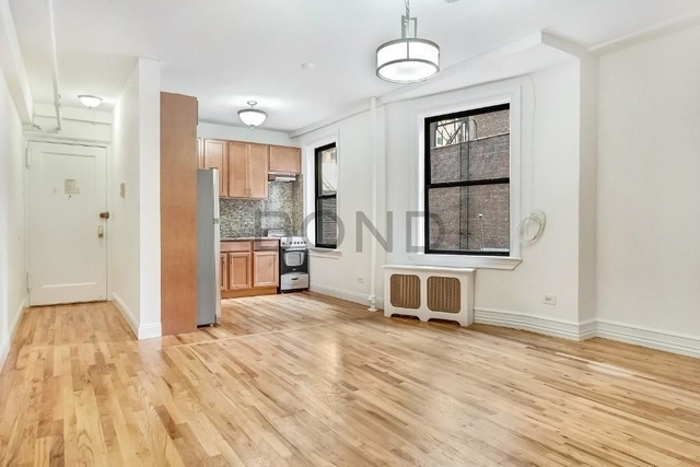 2 Bedrooms, Theater District Rental in NYC for $3,355 - Photo 1