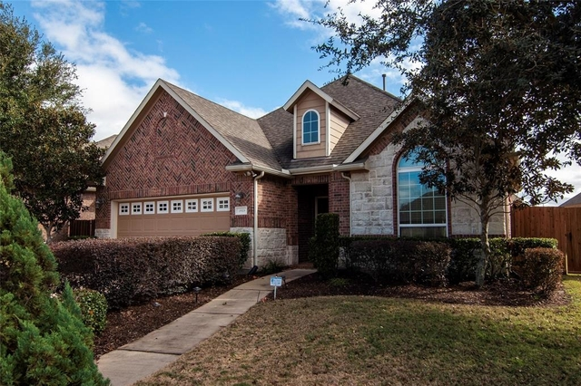 2 Bedrooms, Sugar Land Rental in Houston for $2,390 - Photo 1