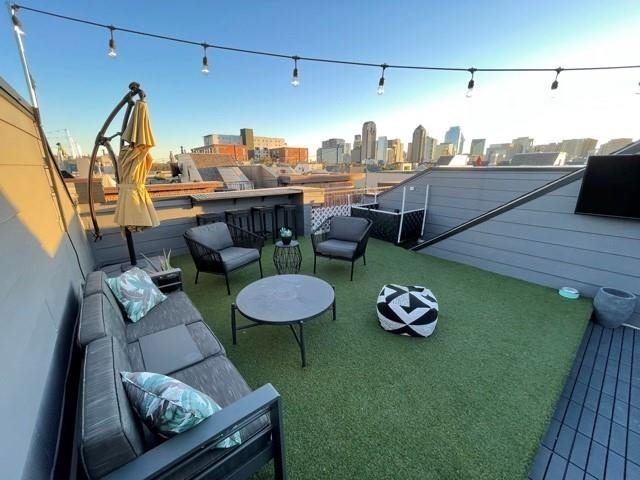 2 Bedrooms, Uptown Rental in Dallas for $3,200 - Photo 1