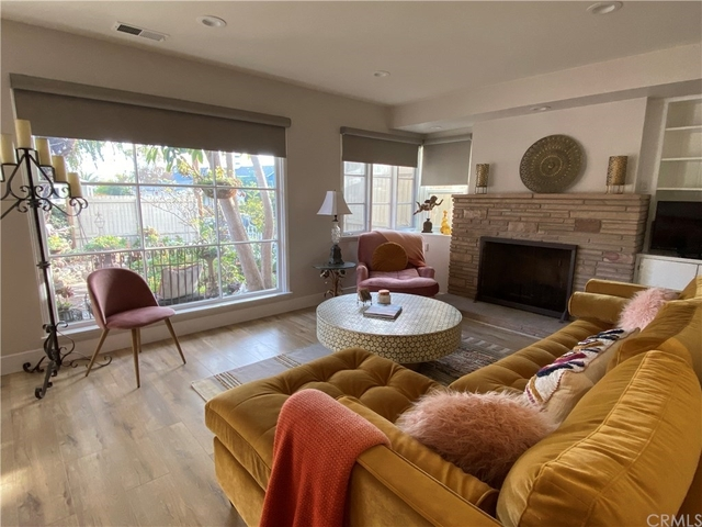 2 Bedrooms, The Village Rental in Mission Viejo, CA for $5,000 - Photo 1