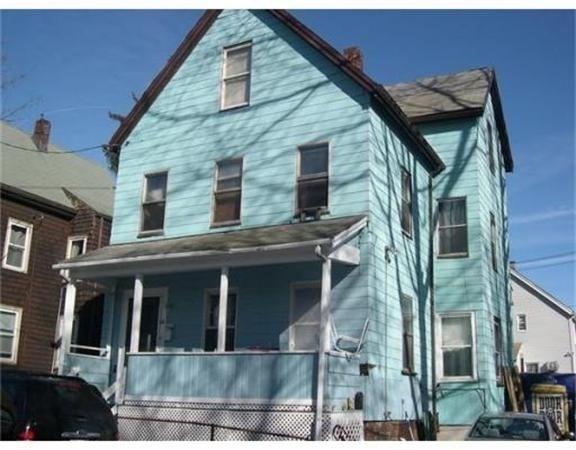 4 Bedrooms, Magoun Square Rental in Boston, MA for $2,400 - Photo 1