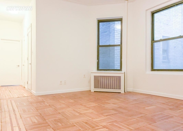 1 Bedroom, Carnegie Hill Rental in NYC for $2,300 - Photo 1