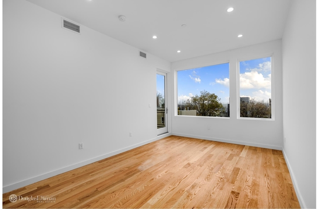 1 Bedroom, Weeksville Rental in NYC for $2,156 - Photo 1