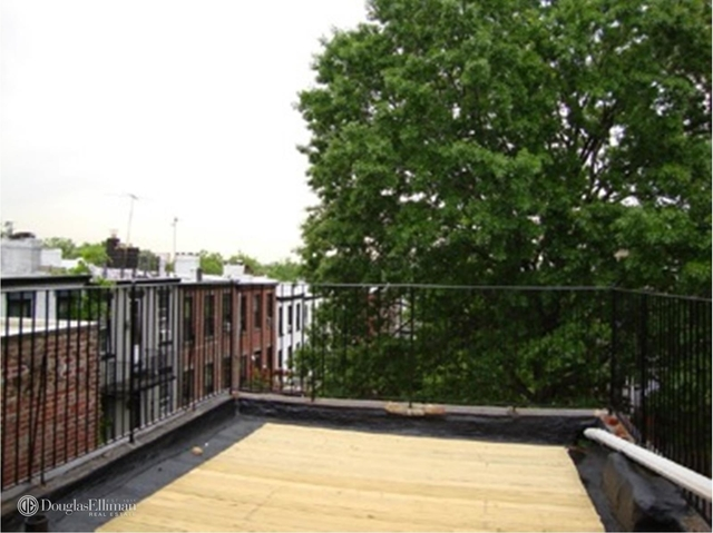 Studio, Central Slope Rental in NYC for $1,950 - Photo 1