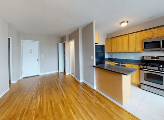 2 Bedrooms, Tribeca Rental in NYC for $4,425 - Photo 1