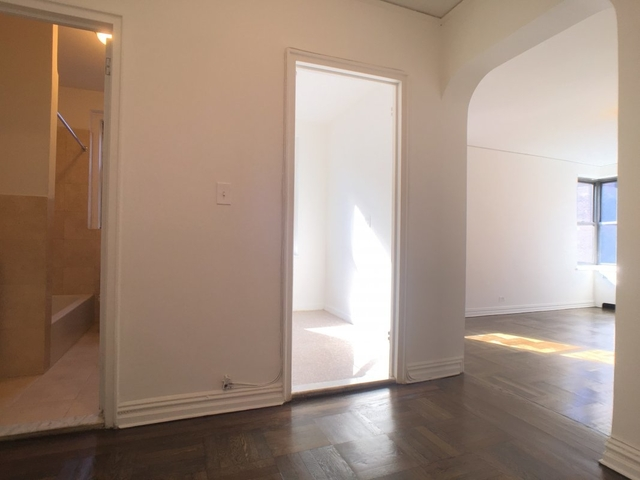 Studio, Hudson Heights Rental in NYC for $1,912 - Photo 1
