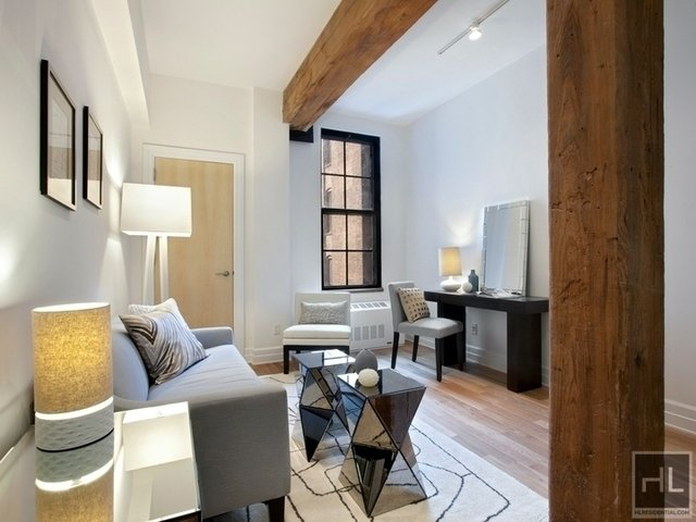 1 Bedroom, DUMBO Rental in NYC for $3,495 - Photo 1