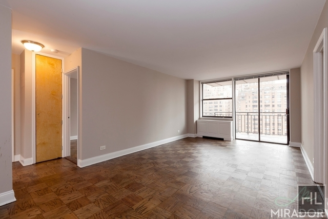 2 Bedrooms, Murray Hill Rental in NYC for $3,207 - Photo 1