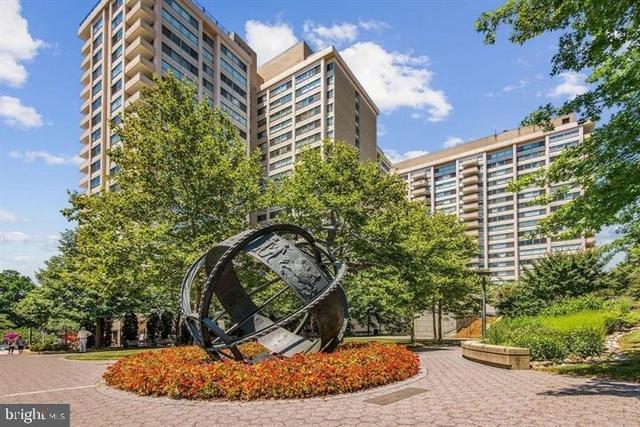 Studio, Bethesda Rental in Washington, DC for $1,550 - Photo 1