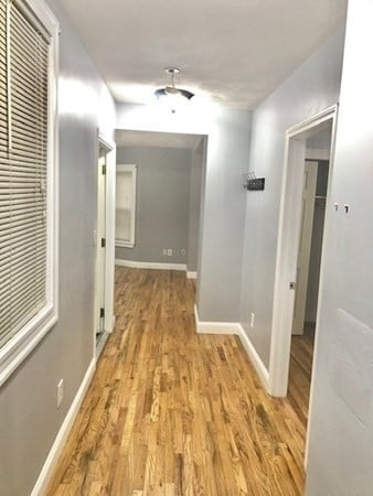 4 Bedrooms, Winter Hill Rental in Boston, MA for $3,150 - Photo 1