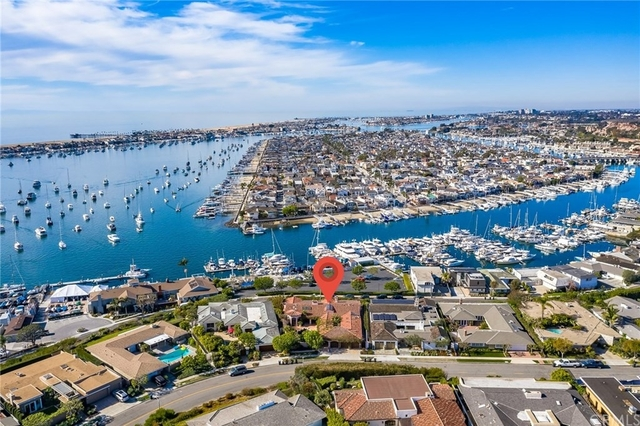 3 Bedrooms, Irvine Terrace Rental in Los Angeles, CA for $15,000 - Photo 1