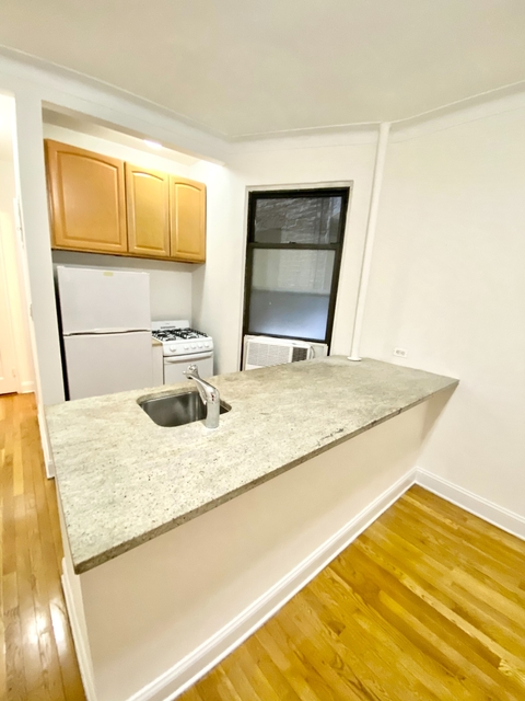 1 Bedroom, Yorkville Rental in NYC for $1,595 - Photo 1