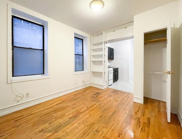 1 Bedroom, NoLita Rental in NYC for $1,750 - Photo 1
