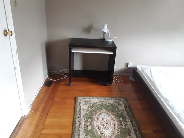 Room, Washington Heights Rental in NYC for $910 - Photo 1