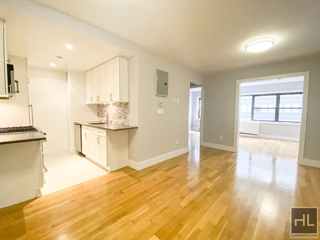 4 Bedrooms, Turtle Bay Rental in NYC for $5,518 - Photo 1
