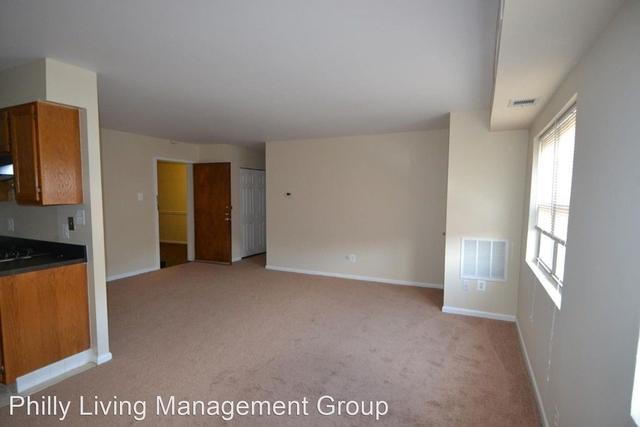 2 Bedrooms, South Philadelphia West Rental in Philadelphia, PA for $1,495 - Photo 1