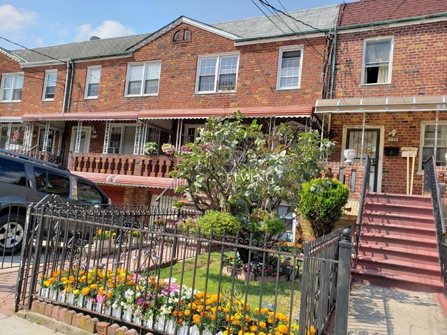 2 Bedrooms, Canarsie Rental in NYC for $2,200 - Photo 1