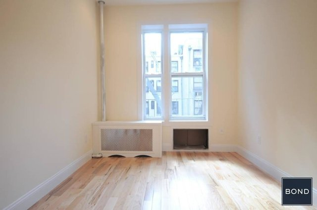 1 Bedroom, Gramercy Park Rental in NYC for $2,500 - Photo 1