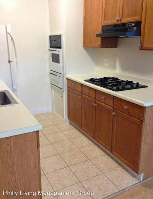 2 Bedrooms, South Philadelphia West Rental in Philadelphia, PA for $1,395 - Photo 1